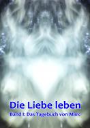 DieLiebeLeben_Band1