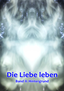 DieLiebeLeben_Band2
