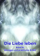 DieLiebeLeben_Band3