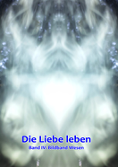 DieLiebeLeben_Band4