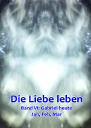 DieLiebeLeben_Band6