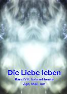 DieLiebeLeben_Band7