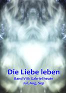 DieLiebeLeben_Band8